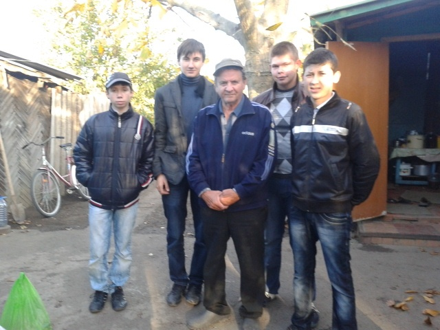 C:\Documents and Settings\Ирина\Мои документы\фото\фото стена\20121031_163039.jpg