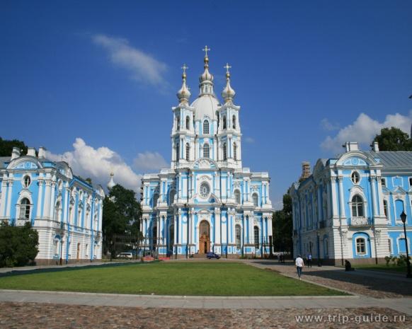 http://www.spb-guide.ru/img/7992/14581.jpg
