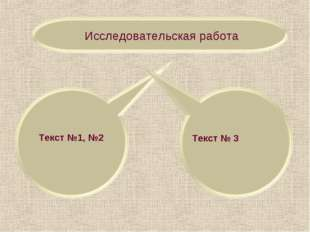 Текст № 3