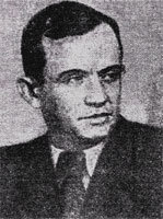 Григорьев Сергей Алексеевич - Infosity.ru