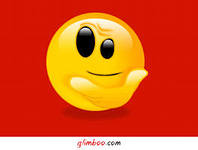 hello_html_186e0512.png