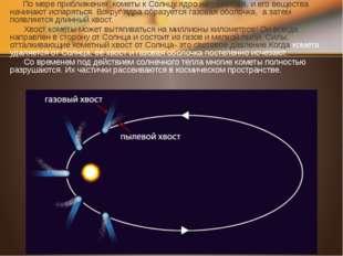Световое давление играет существенную роль в космических и внутриатомных про