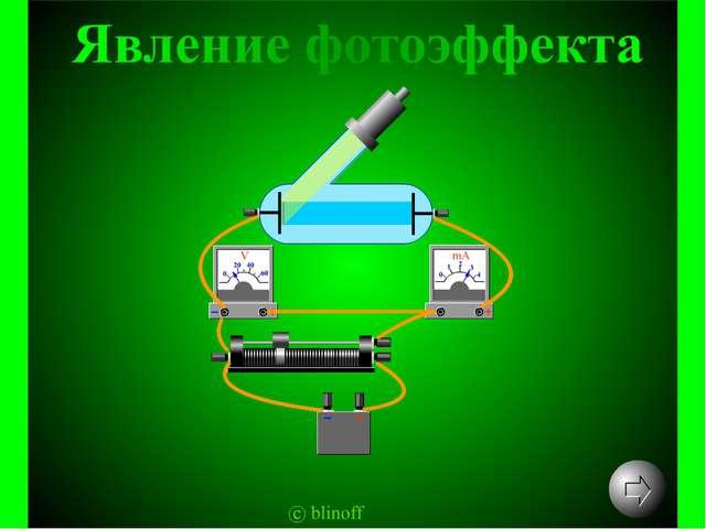 Экспериментальные закономерности фотоэффекта интенсивность излучения J увелич...