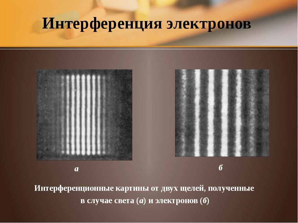 В природе не наблюдалось половины или части электрона, электрон всегда обнар...