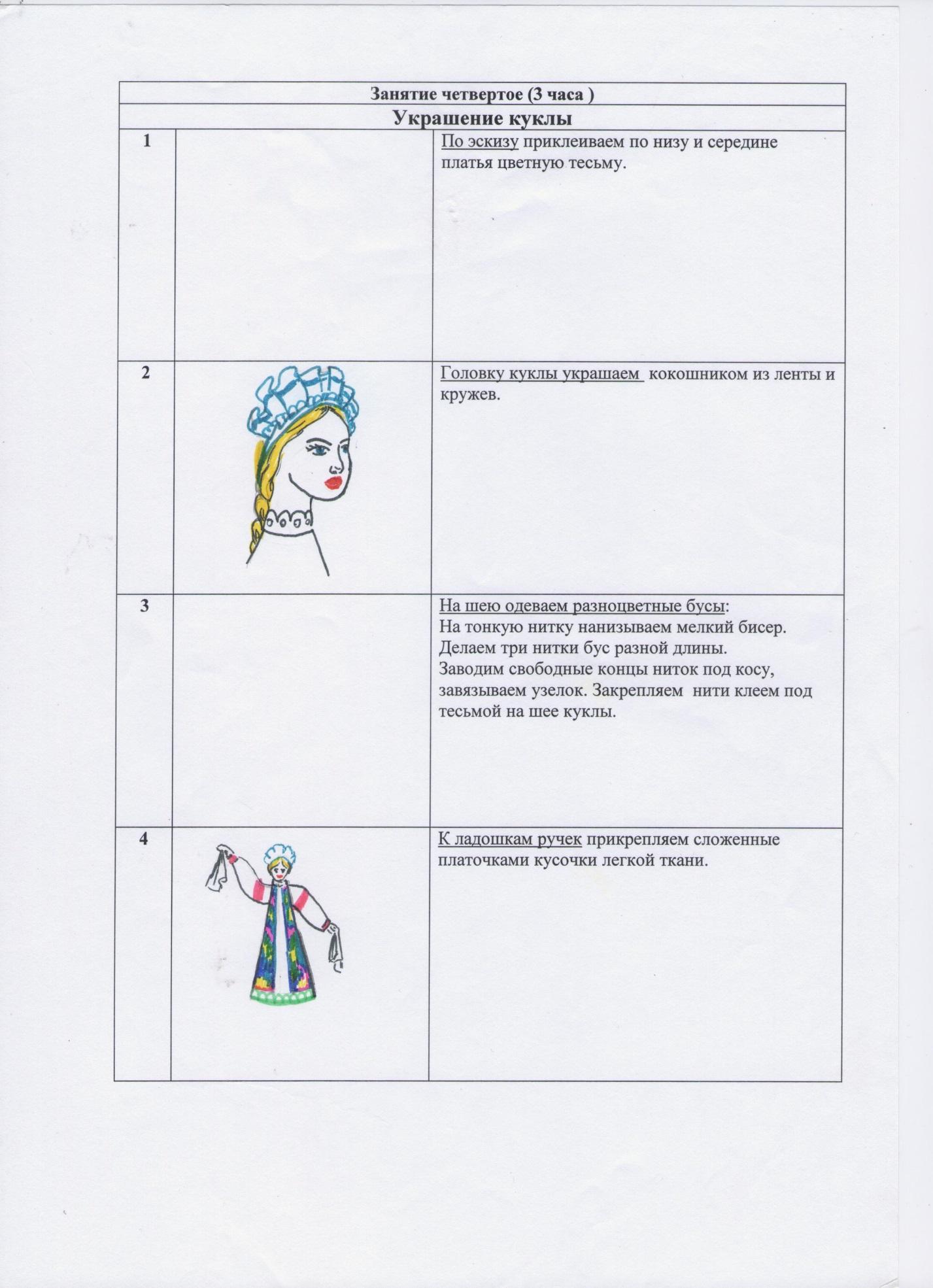 D:\с флешки\Методическая разработка\14. Инструкционная карта 5 лист.jpg