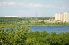 D:\святое озеро\iVZB0ML4E.jpg