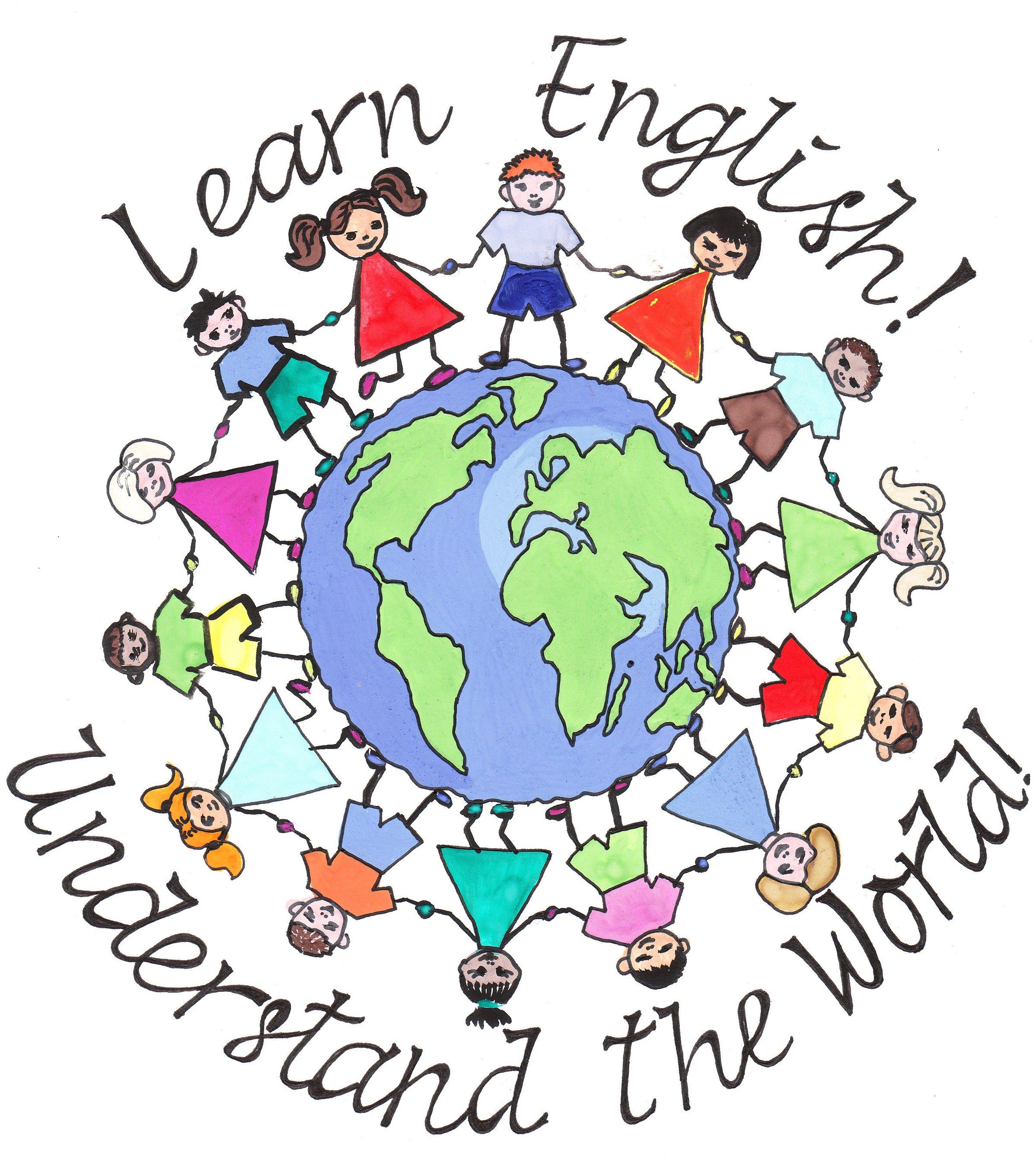 бланк заявление на изучение иностранного языка в школе