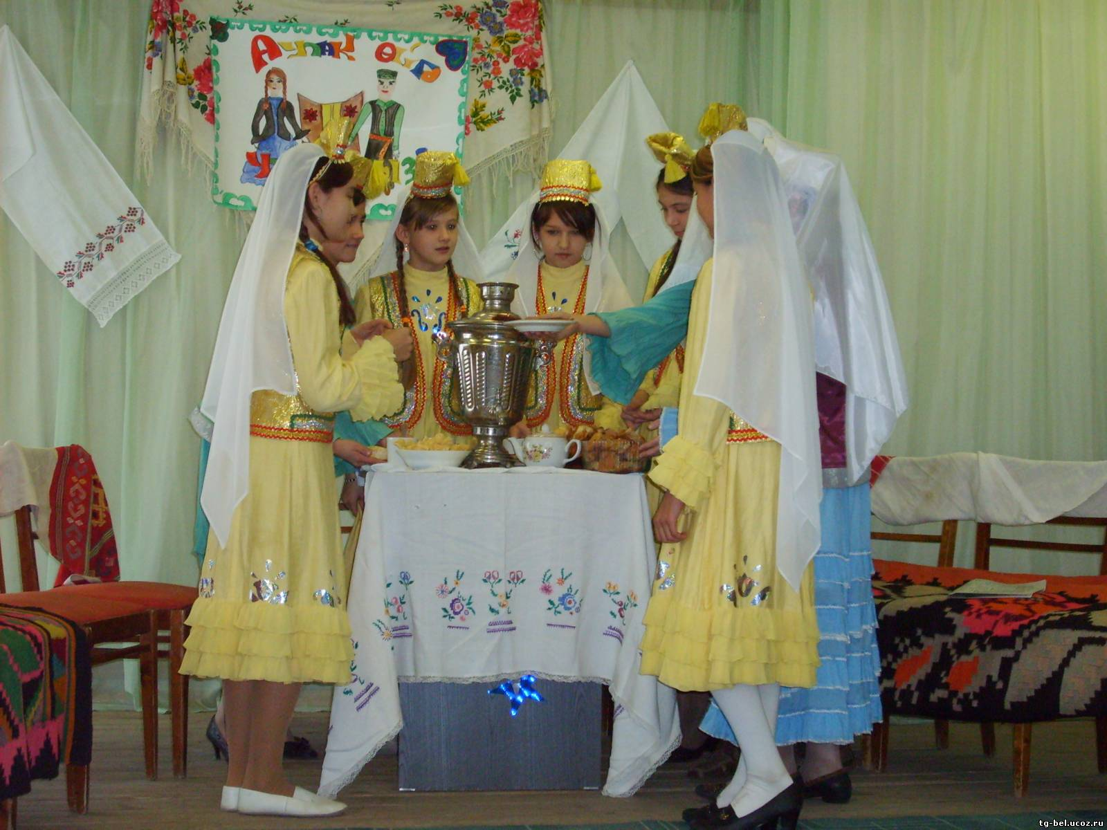http://tg-bel.ucoz.ru/_ph/8/817840840.jpg