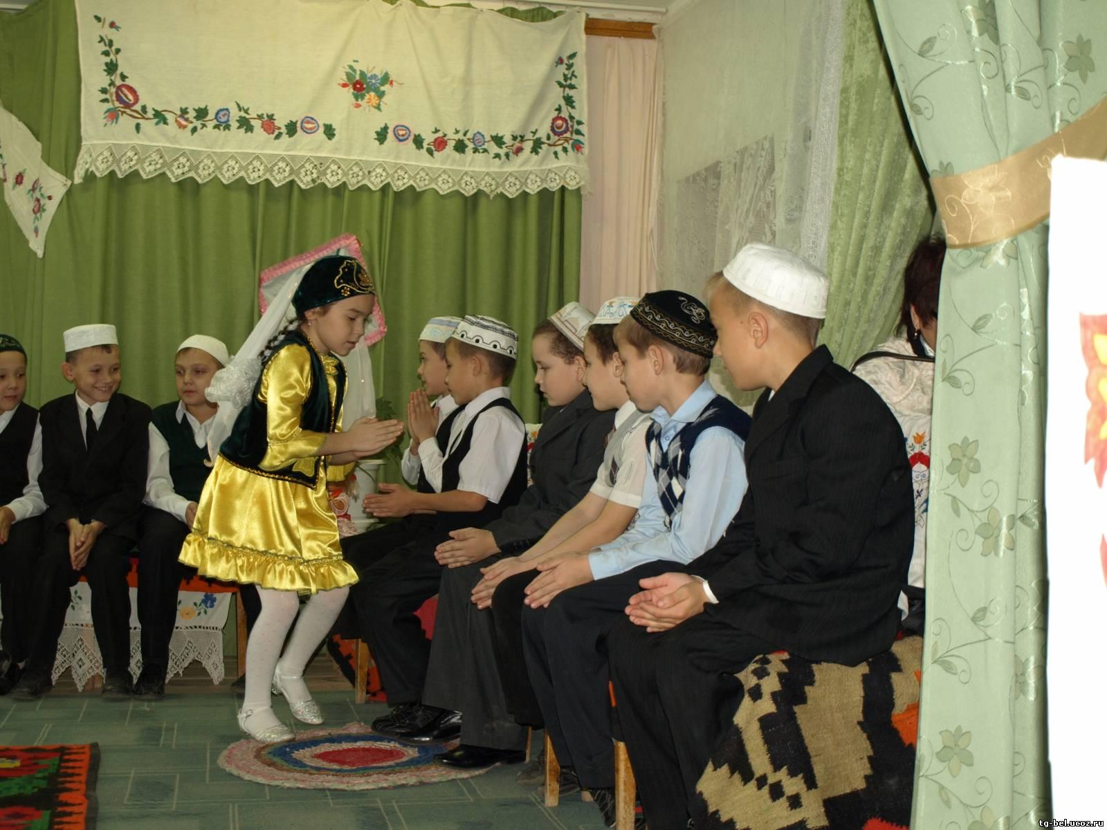 http://tg-bel.ucoz.ru/_ph/8/878294940.jpg
