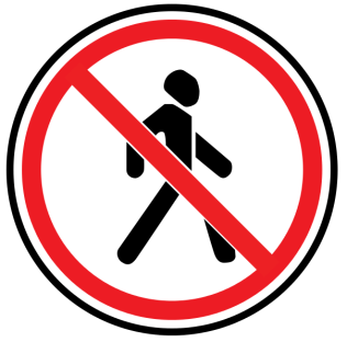 604px-3.10_Russian_road_sign.svg.jpg