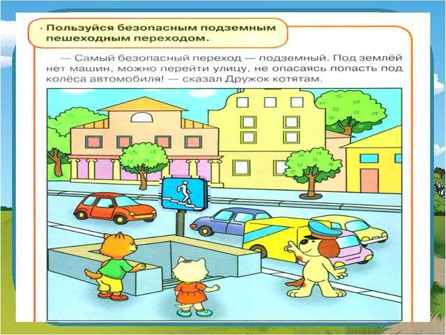 Блог http://ton64ton.blogspot.ru/