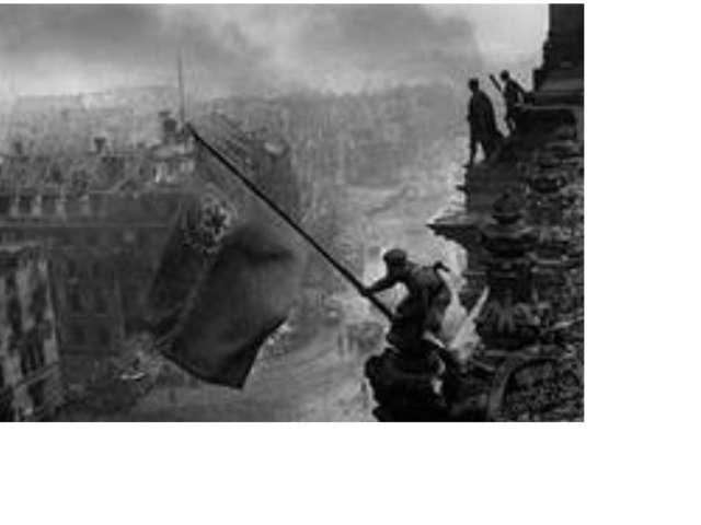 Стихотворение Анны Ахматовой «Победителям» читает Круглов Артём