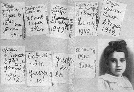 http://www.world-war.ru/uploads/40.jpg