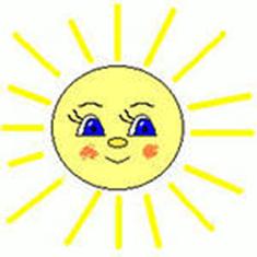 hello_html_m45e8d617.png