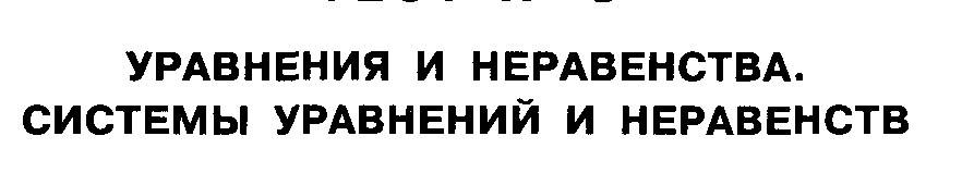 hello_html_6f524c28.png