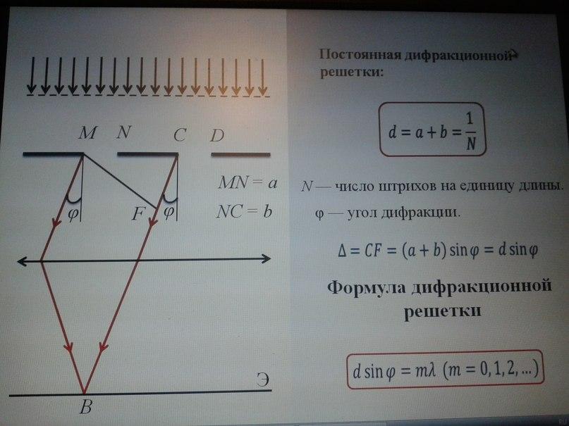 http://cs621916.vk.me/v621916529/eb4b/YCfwiQDGCdk.jpg
