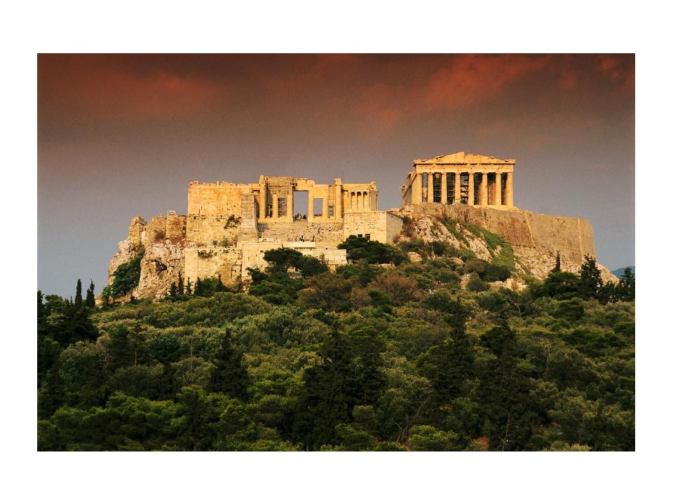 Картинки про грецию 4 класс, тебя очень