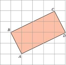 MA.OB10.B6.66/innerimg0.jpg