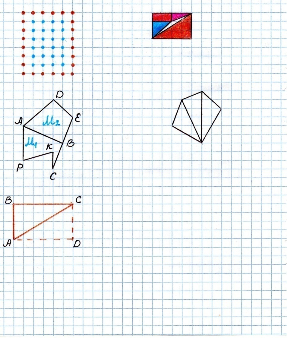 J:\Формула Пика\Картинки\1034.jpg