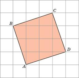MA.OB10.B6.65/innerimg0.jpg