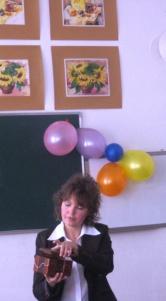 D:\фото Семинаров и Выставкок проф\фото облсеминар КРАК\лариса 066 (2).jpg