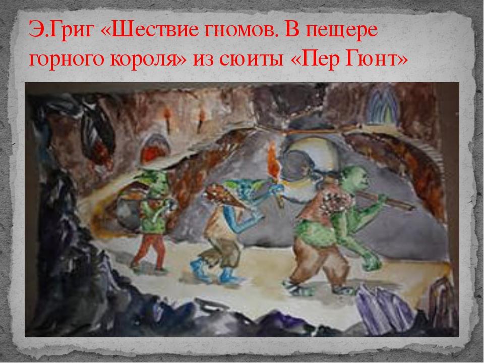 Светланы, хоркиной - Экспресс газета Светлана, хоркина