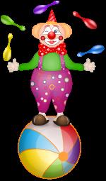 D:\предшкола\ГРАМОТА\открытое занятие\цирк\Новая папка\жонглер.png