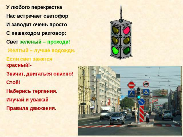 Используемая литература: © 2006. Дизайн и создание сайта solus.ru. © 2003-200...
