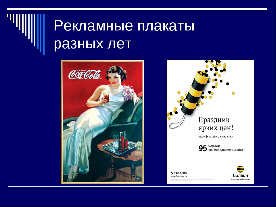 Дизайн маникюра для женщин в возрасте