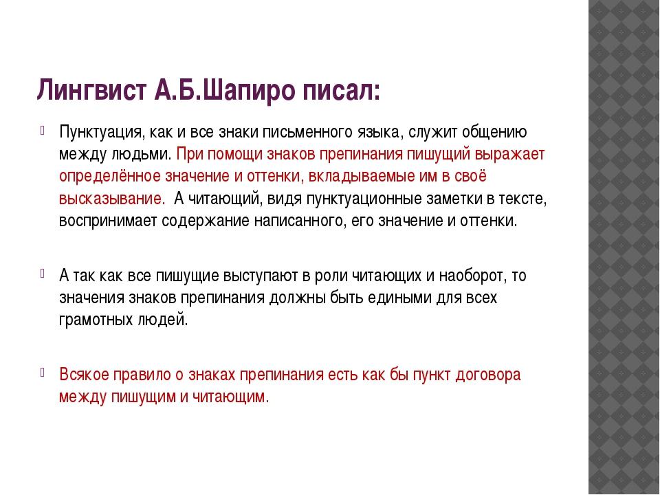 Конкурс «Первая строка» / Донская Государственная Публичная