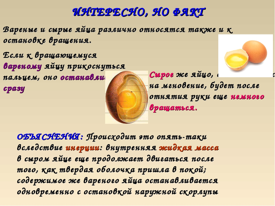 Как сварить яйцо чтобы желток был твердым