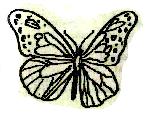 hello_html_1864bbf8.png