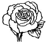 hello_html_m2b365650.png