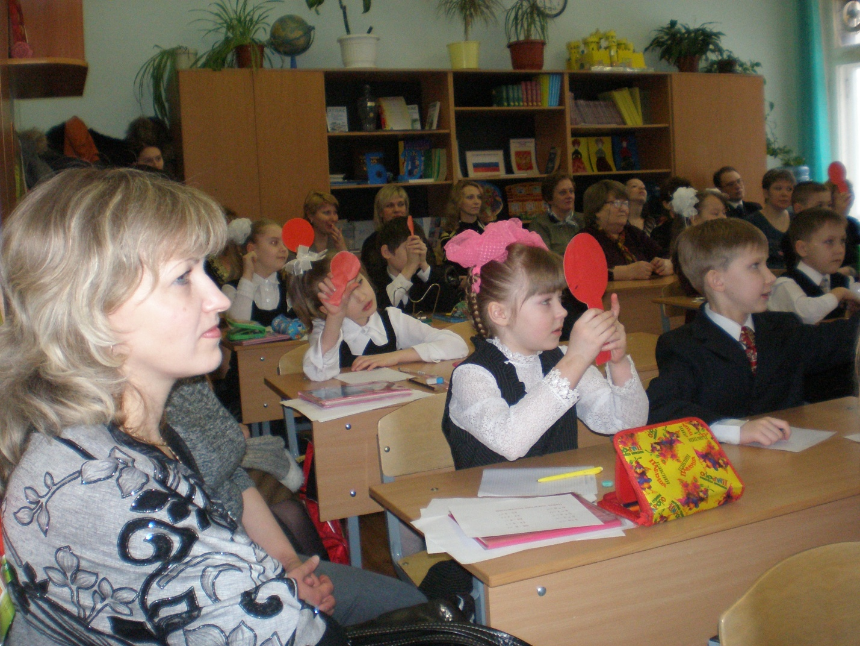 D:\Фотик\новый 2010 год со школой\Новая папка\P3140606.JPG