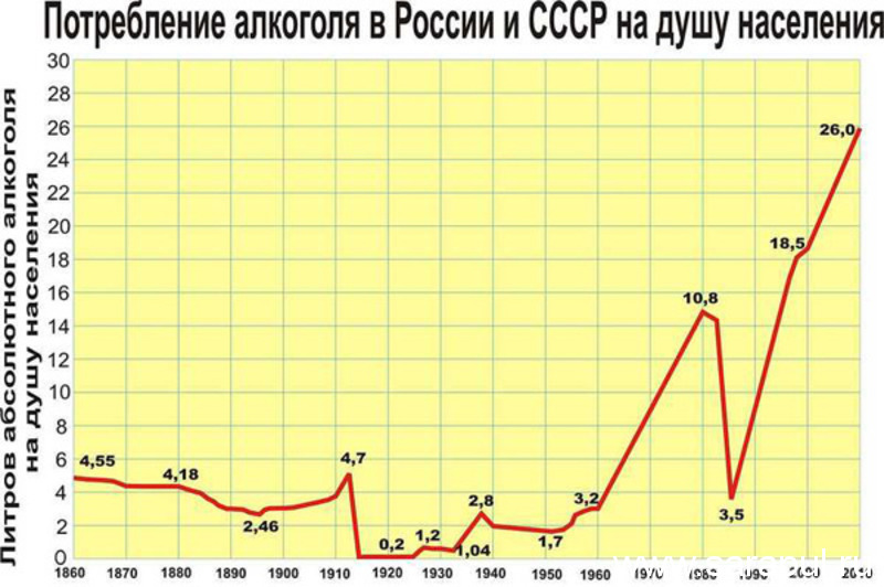 http://sarapul.ru/pic/wiki/th/1303915076.jpg