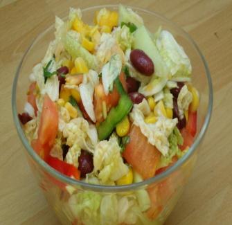 http://www.jrati.ru/uploads/posts/2013-05/1367480207_salat.jpg