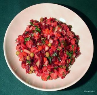 http://www.ehau.ru/img/2009/salat-vinegret.jpg