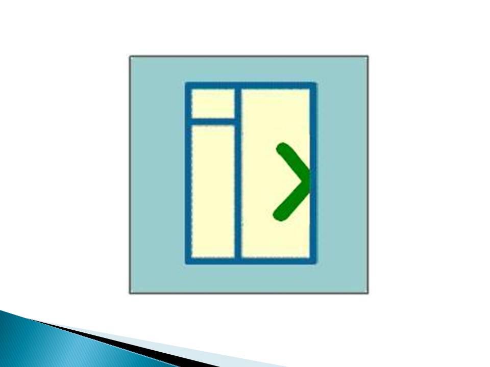 C:\Users\user\Documents\_Мамина\_Портфолио ТЛ\_Выступления и занятия\АБВГДейка\_по Жуковой\1 полугодие\10 - К\Буква К\Слайд2.JPG