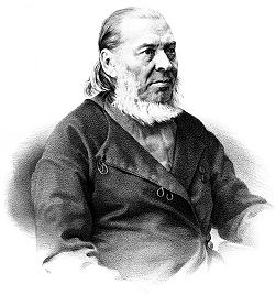 Aksakov Sergej Timofeevich.jpg