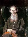 Даль Владимир Иванович. фото фотография фотка