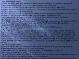 https://www.google.com/url?sa=i&rct=j&q=&esrc=s&source=images&cd=&cad=rja&uac