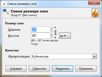 hello_html_m31b450df.png