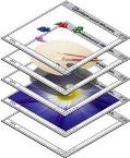 http://linuxgid.ru/wp-content/uploads/2011/01/sloy1-247x300.jpg