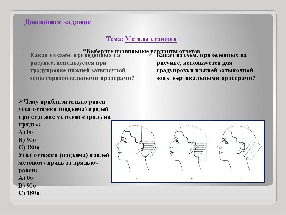 Реферат Соблюдение Санэпидрежима В Кабинете Медсестры.Rar