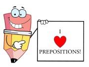 http://lessons4now.com/wp-content/uploads/2013/04/i-love-prepositions.jpg