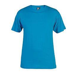 https://upload.wikimedia.org/wikipedia/commons/thumb/2/24/Blue_Tshirt.jpg/250px-Blue_Tshirt.jpg