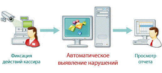 hello_html_3034382e.png
