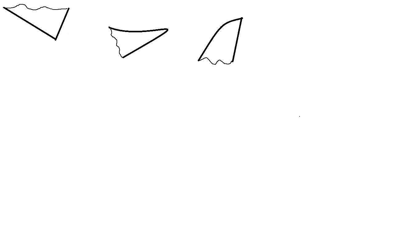 Углы (картинки).png