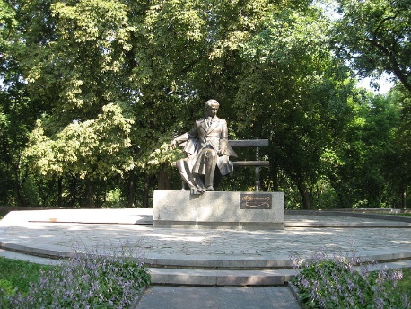 http://museumshevchenko.org.ua/flash-point/files/web-site/statti/283_Pamjatnik_Tarasov_Shevchenku_v_Cherngov_1992.jpg