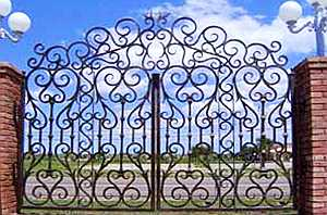 gate-20.jpg